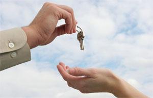 Срочная продажа квартиры - наши специалисты помогут в быстрой реализации квартиры.