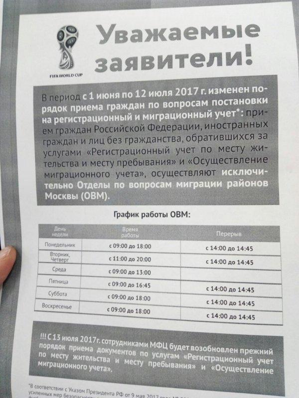 Прописка в москве купить от собственника Зто