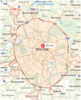 Выкуп квартиры в Москве