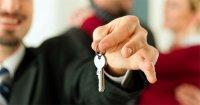 Как сдать квартиру в аренду (в найм)